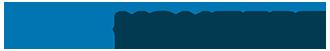 Post-Corona-Konzept Logo