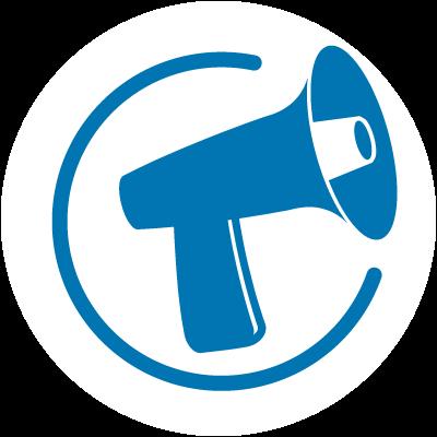 Fuehrungskonzepte und Kommunikation