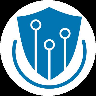 IT-Sicherheit & Software-Ergonomie