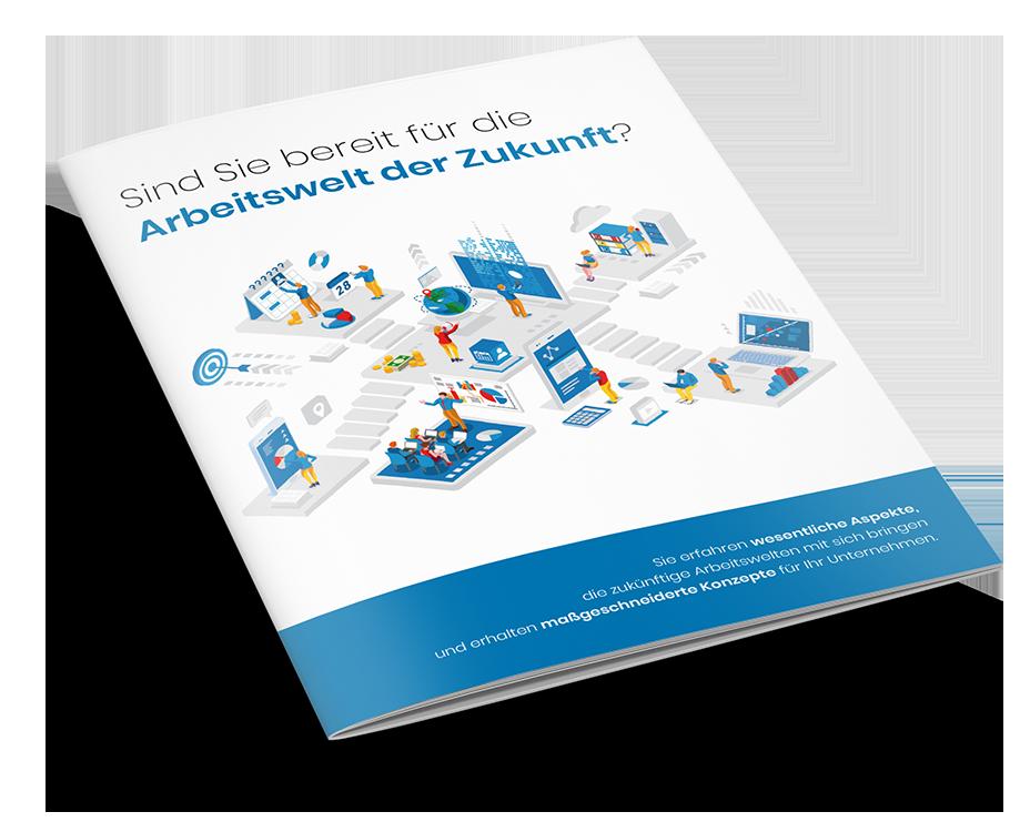 PCK-Broschüre zum Download